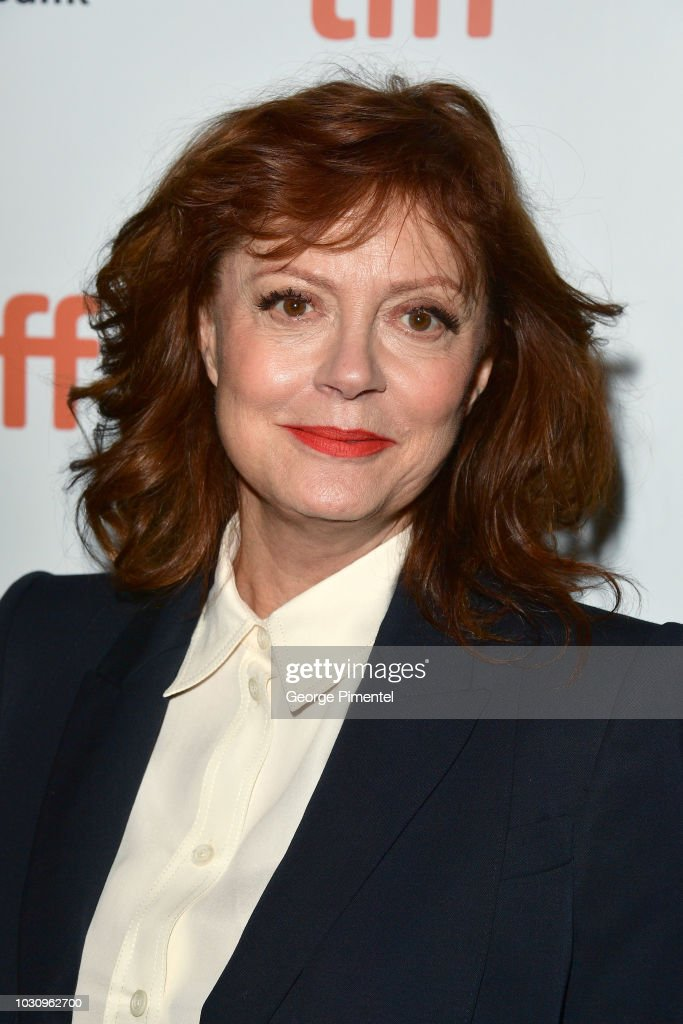 2018 Toronto International Film Festival - 'The Death And Life Of John F. Donovan' Premiere : News Photo
