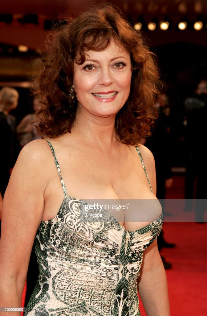 """2005 Venice Film Festival - """"Elizabethtown"""" Premiere"""