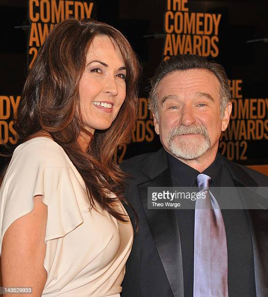 1 411 Robin Williams Wife Photos And Premium High Res Pictures Getty Images See what valerie velardi (valerievv23) has discovered on pinterest, the world's biggest collection of ideas. https www gettyimages com photos robin williams wife
