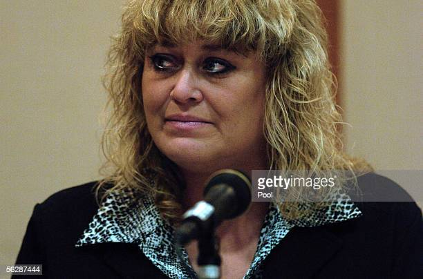 susan smith criminal stock photos and pictures