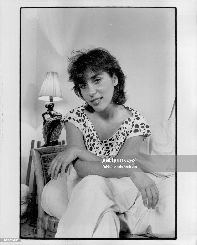 Eva Converse,Jenny McCarthy Erotic gallery Martine Beswick (born 1941 (born in Port Antonio, Jamaica),Tracey Ellis