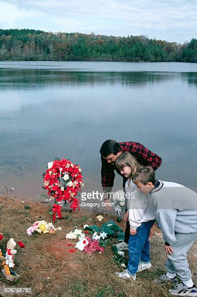 susan smith criminal stock photos and pictures getty images