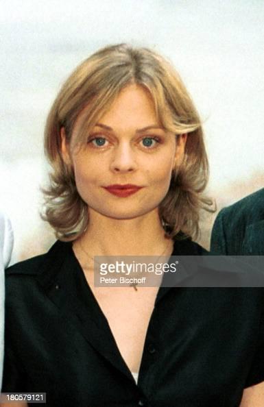 Susanne Simon