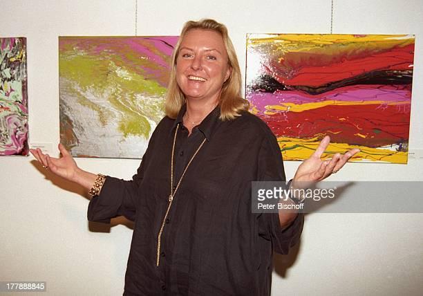 Susanne Haidinger-Neumayer