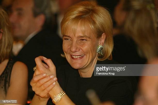 Susanne Porsche