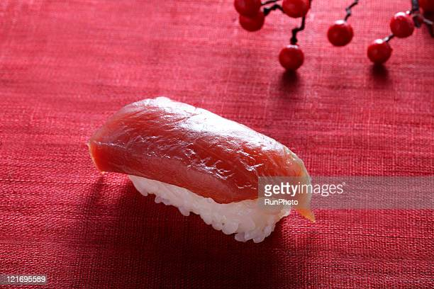 sushi image,tuna,japan food - runphoto ストックフォトと画像