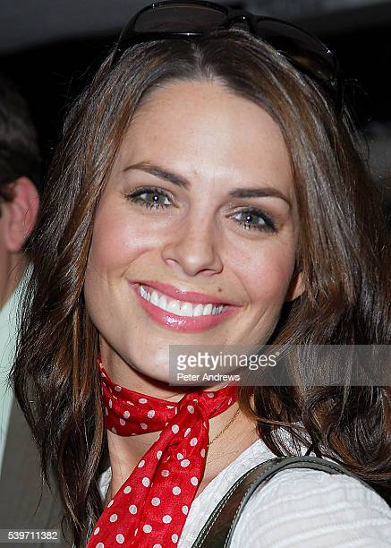 Susie Amy arrives at the private screening of Sketches of Frank Gehry at the Curzon Mayfair London