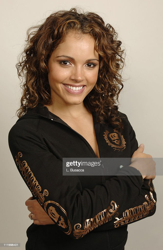 2006 MTV Video Music Awards - Portrait Studio at SIRIUS Suites Produced by On 3