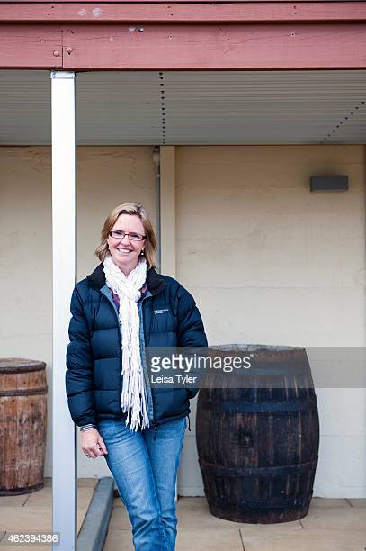 Susie Parson from 28 Gates 28 Gates is a renovated 1930s stables cum sheerer quarters that has been turned into guest accommodation set on a 6000...