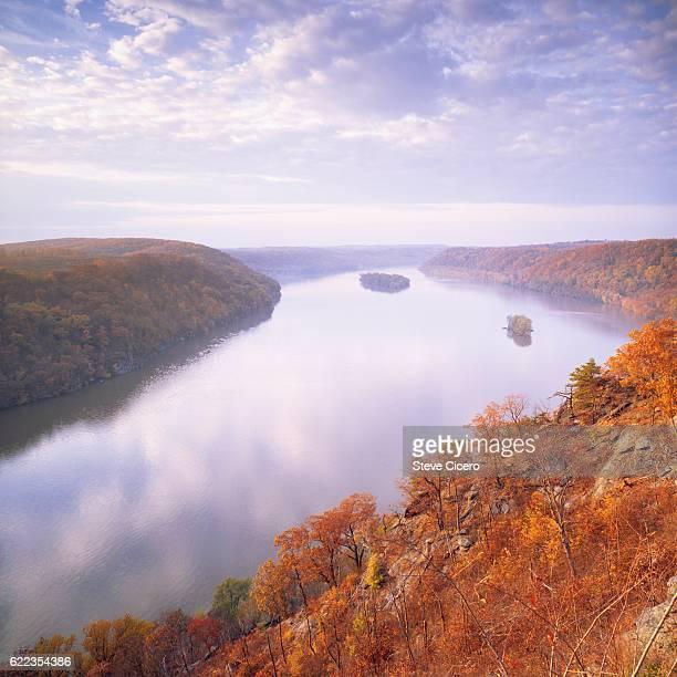 Susquehanna River, Pennsylvania