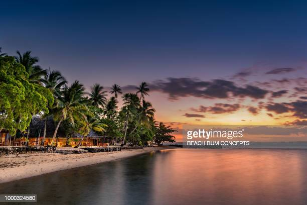 suva,fiji - fiji stock pictures, royalty-free photos & images