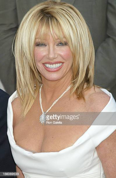 suzanne somers how to use