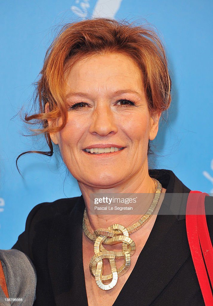 """""""In The Land Of Blood And Honey"""" Premiere - 62nd Berlinale International Film Festival"""
