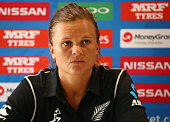 derby england suzie bates new zealand
