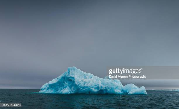 svalbard, norway - climate stock pictures, royalty-free photos & images