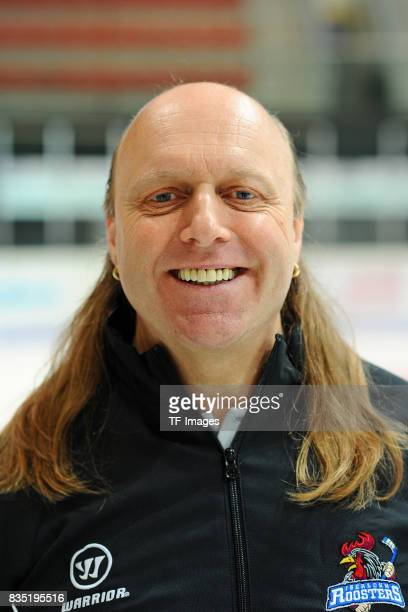Sven Kruse sven kruse pictures and photos getty images