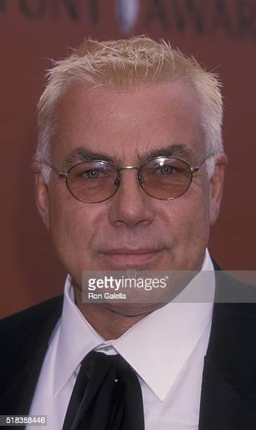 Sven Ole Thorsen Stock-Fotos und Bilder - Getty Images