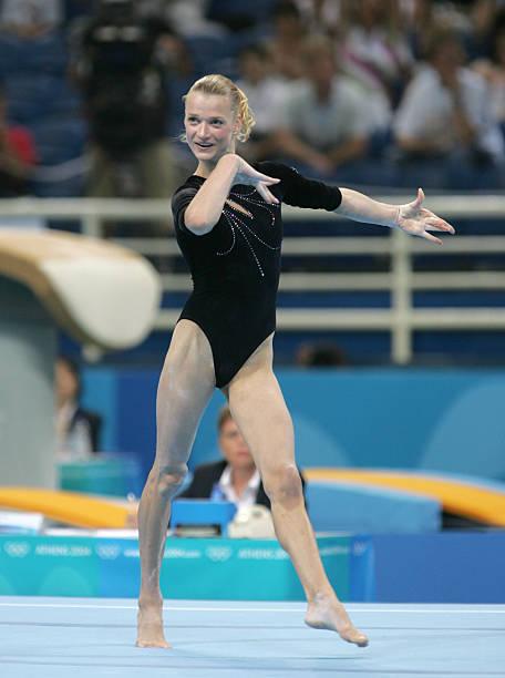 Exterior: Photos Et Images De Athens 2004 Olympic Games