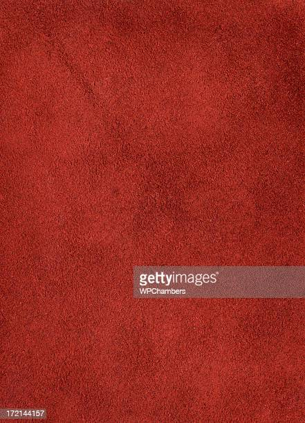 swade texture - suede stock pictures, royalty-free photos & images