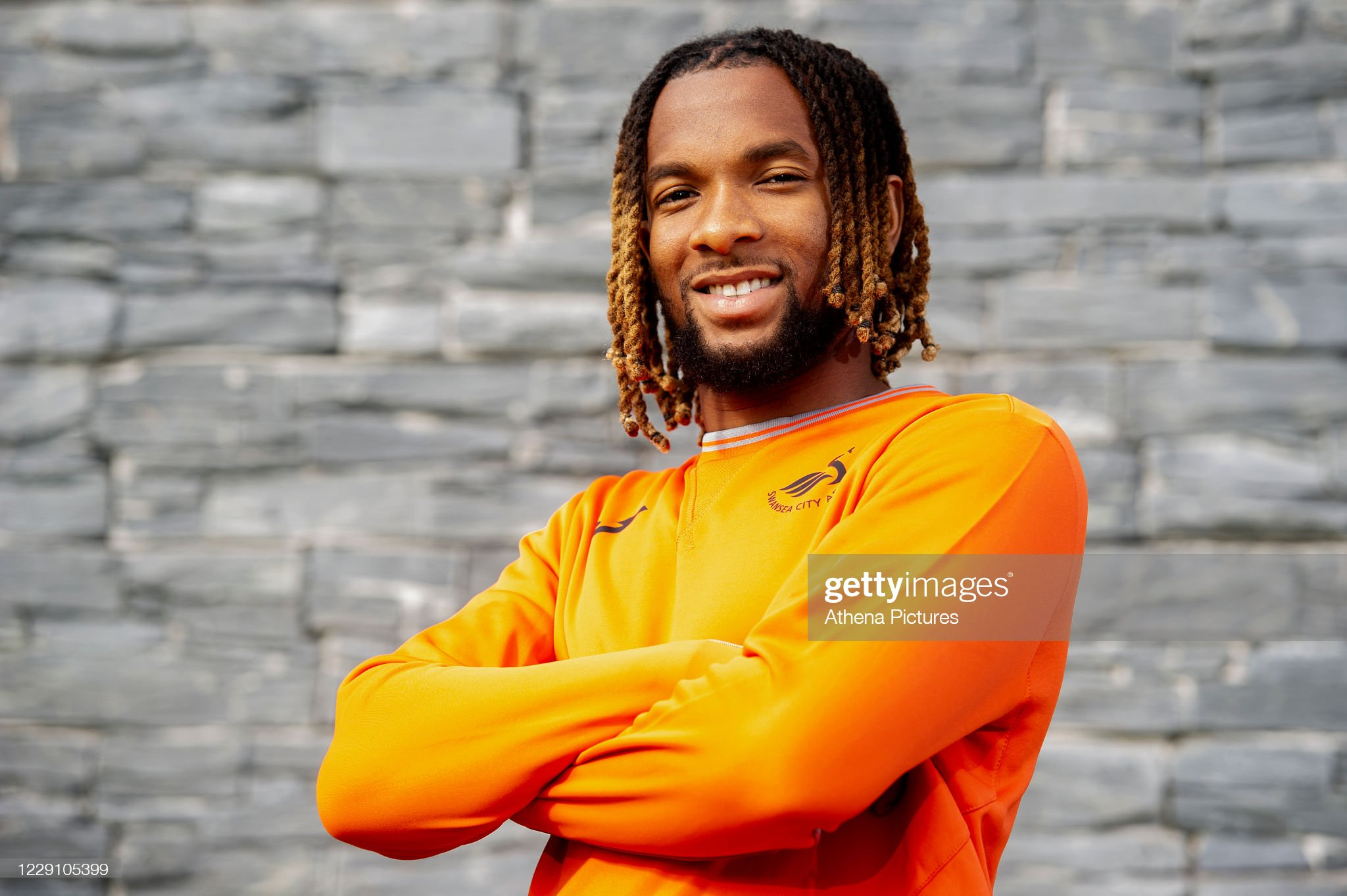 Kasey Palmer Aims For Premier Return With Swansea City But Says: Mostly, I Just Want To Play Again