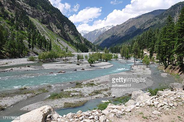 swat valley - swat valley stock pictures, royalty-free photos & images