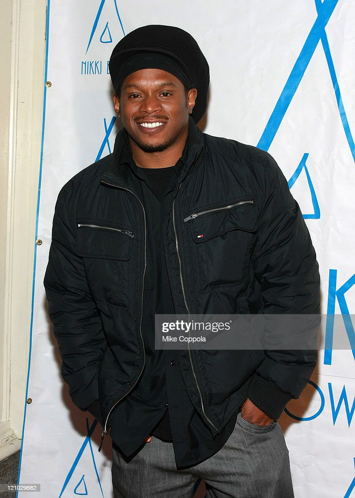 Sway Calloway Haircut The Best Hair Of 2018