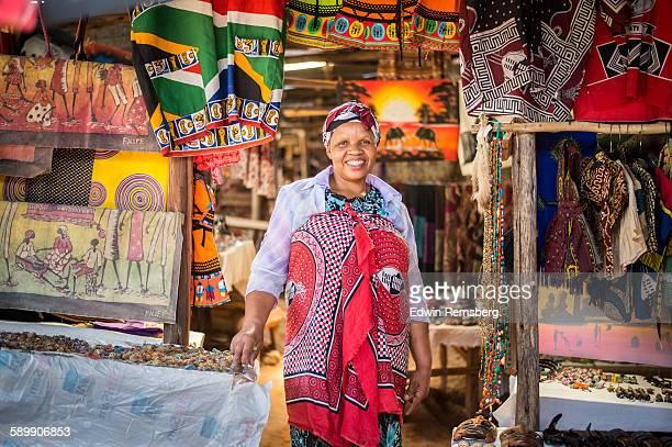 swazi merchant - swaziland fotografías e imágenes de stock