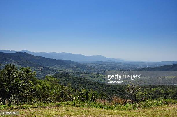 swaziland - swaziland stock pictures, royalty-free photos & images