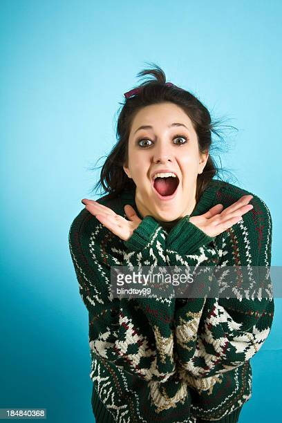 Very Ugly Women Stock Photos And Pictures  Getty Images-4777