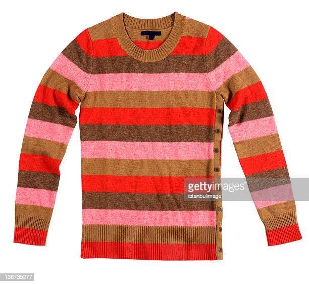 sweater - sweater stock pictures, royalty-free photos & images