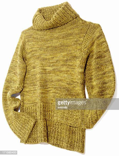sweater - turtleneck stock pictures, royalty-free photos & images