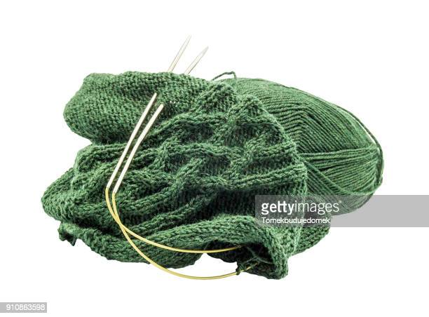 sweater - knitted stock pictures, royalty-free photos & images