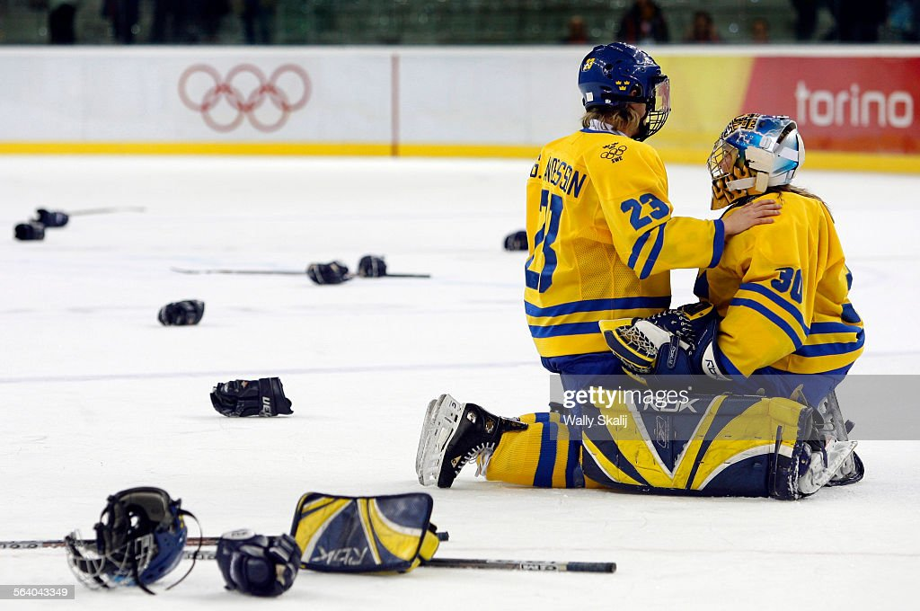 sweden-goalie-kim-martin-right-and-defen