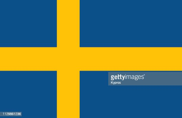 sweden - sweden stock pictures, royalty-free photos & images