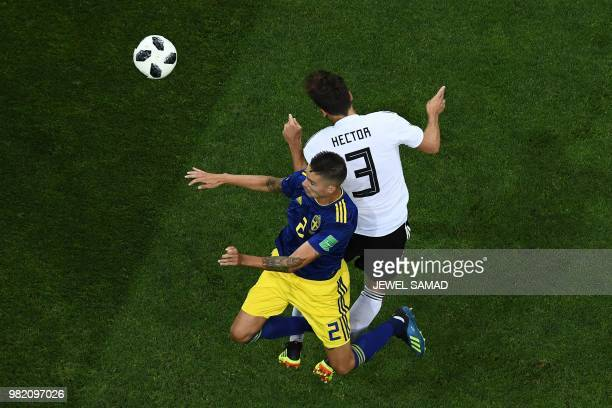 Fussball Lustig Pictures And Photos Getty Images