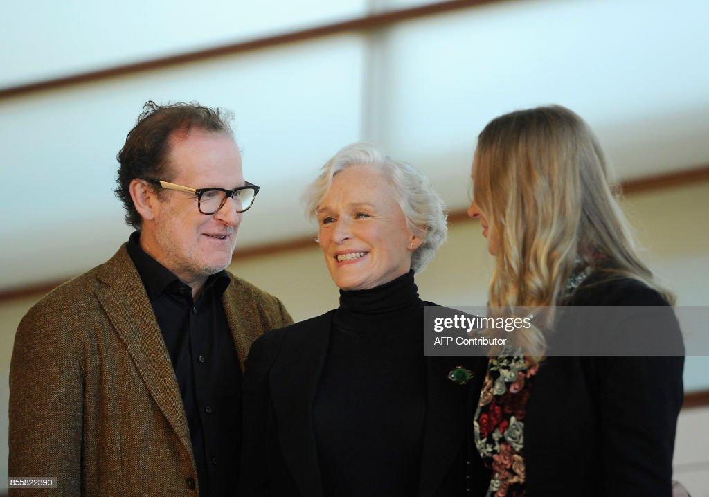 Bjorn runge gor dansk svensk film