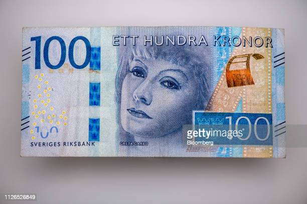 World S Best Swedish Krona Stock Pictures Photos And