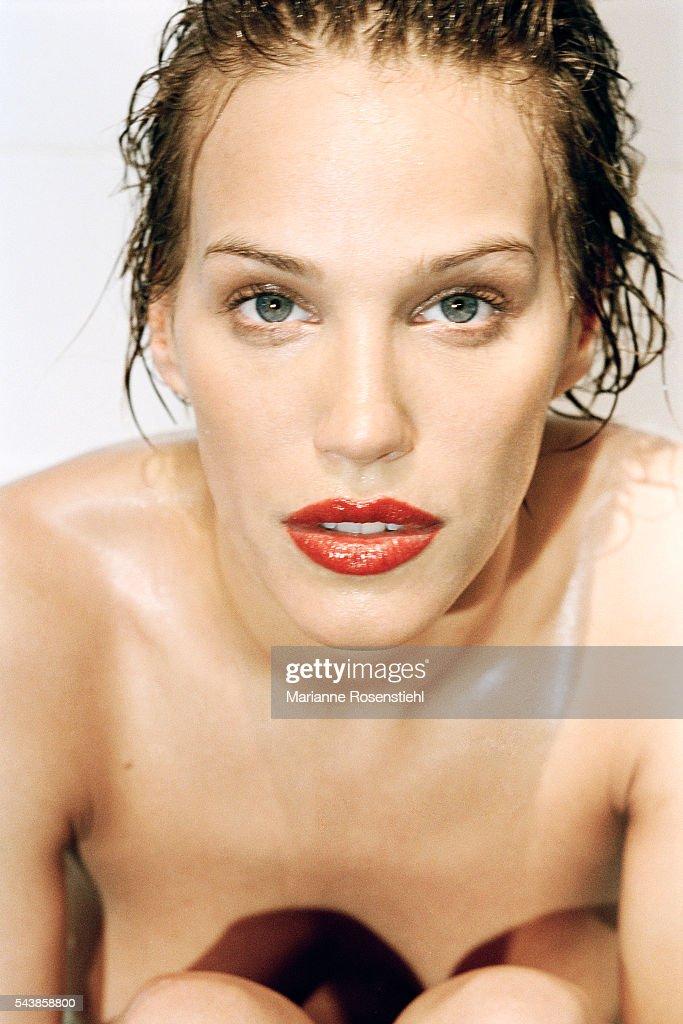 Emma Sjoberg nude 145
