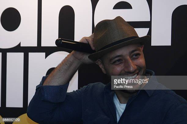 32 Maher Zain Pictures, Photos & Images - Getty Images