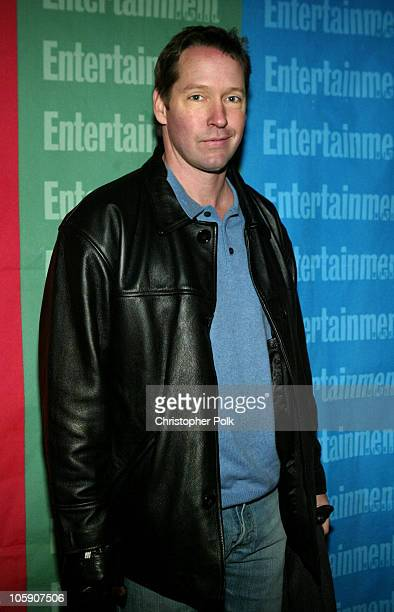 DB Sweeney during 2004 Sundance Film Festival Entertainment Weekly Annual Party at 350 Main Street in Park City Utah United States