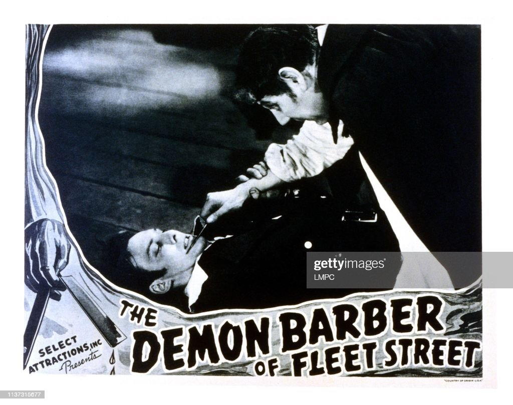 sweeney-todd-the-demon-barber-of-fleet-s