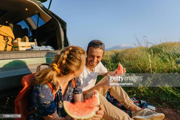 sweet break - boot stock pictures, royalty-free photos & images