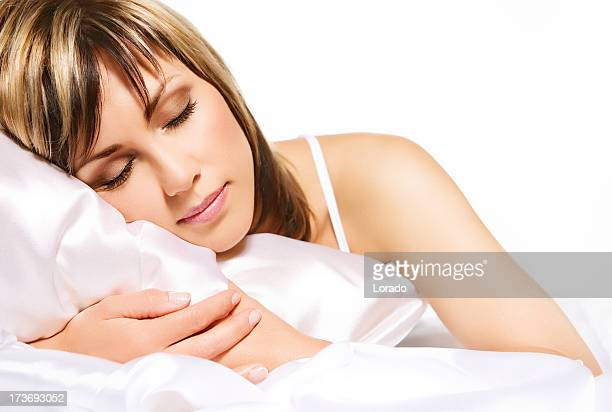 sweet dream - silk stock pictures, royalty-free photos & images