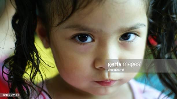 sweet girl of mine - shaifulzamri stock pictures, royalty-free photos & images