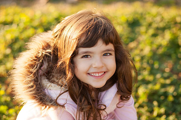 free cute little girl images pictures and royalty free stock