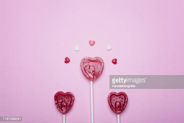 sweet love - inspiración stock pictures, royalty-free photos & images