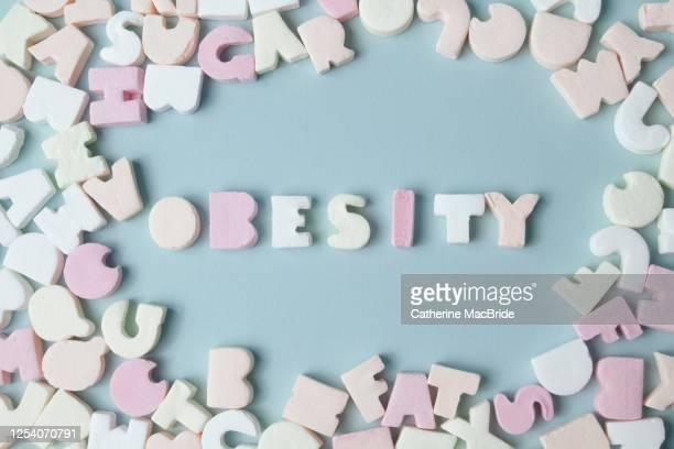 sweet obesity - catherine macbride 個照片及圖片檔