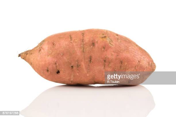 Sweet potato batata