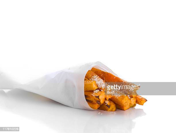 sweet potato fries 3
