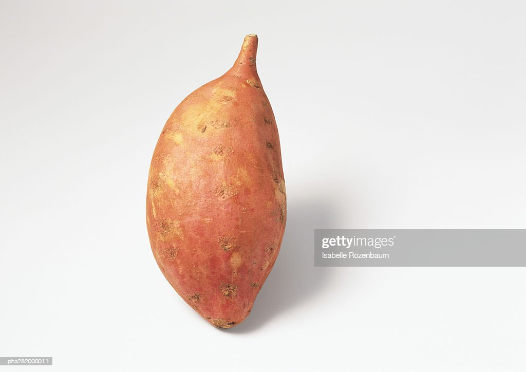 Sweet potato : Stockfoto